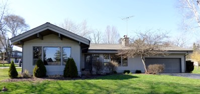 426 Mildred Avenue, Cary, IL 60013 - MLS#: 09929045