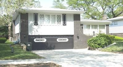9310 Murray Court, Morton Grove, IL 60053 - #: 09929322