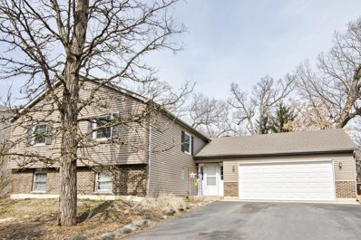 8904 Alto Vista, Crystal Lake, IL 60014 - #: 09929978