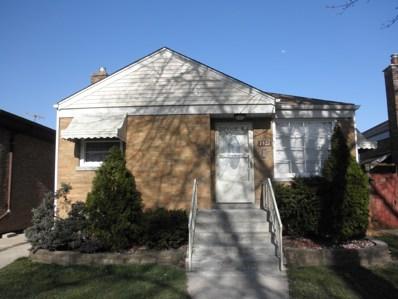 1521 N 21st Avenue, Melrose Park, IL 60160 - #: 09930436