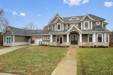 1820 Jefferson Avenue, Glenview, IL 60025 - MLS#: 09930445