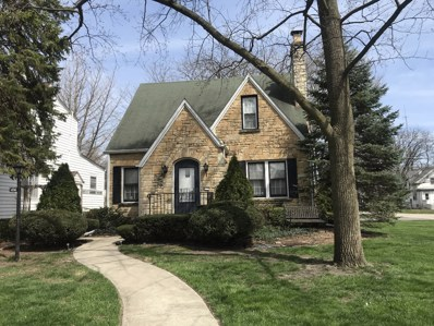 1090 S Lincoln Avenue, Kankakee, IL 60901 - MLS#: 09930603
