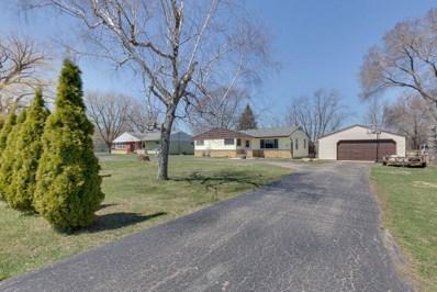 8910 Wilmot Road, Pleasant Prairie, WI 53158 - #: 09930612