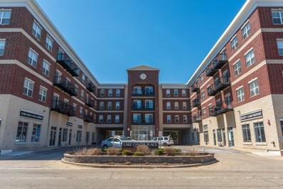 10 N Lake Street UNIT 210, Grayslake, IL 60030 - MLS#: 09930693