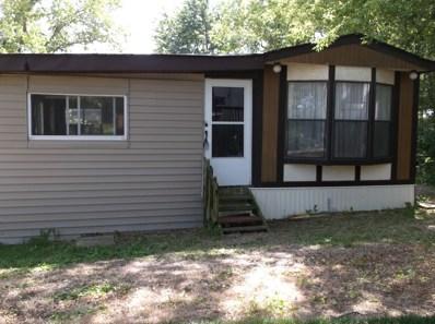271 Misty Ridge, Lakemoor, IL 60051 - MLS#: 09931072