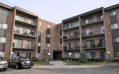 701 W Huntington Commons Road UNIT 210, Mount Prospect, IL 60056 - MLS#: 09931083