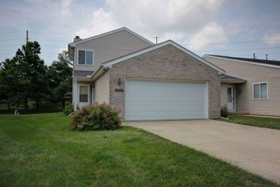 409 IRVINE Road UNIT 409, Champaign, IL 61822 - #: 09931150