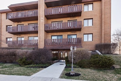 1795 Lake Cook Road UNIT 107, Highland Park, IL 60035 - #: 09931284