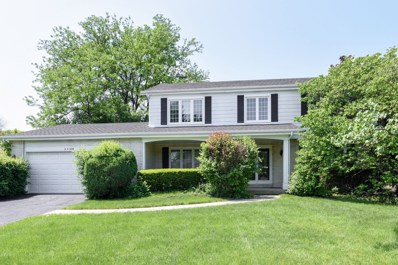 2S630  AVENUE LATOUR, Oak Brook, IL 60523 - MLS#: 09931586