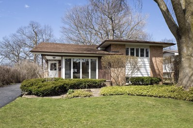 3178 Summit Avenue, Highland Park, IL 60035 - MLS#: 09931684
