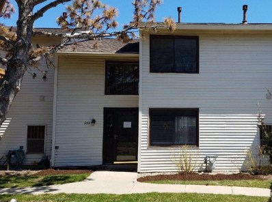 955 Wilshire Court, Vernon Hills, IL 60061 - MLS#: 09931864