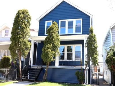10055 S Avenue M, Chicago, IL 60617 - MLS#: 09931942