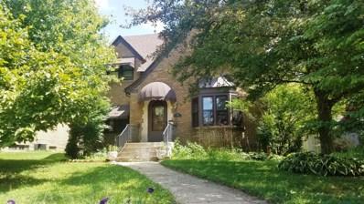227 N Highland Avenue, Rockford, IL 61107 - MLS#: 09931962