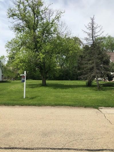 328 S Kingery Drive, Addison, IL 60101 - MLS#: 09931973