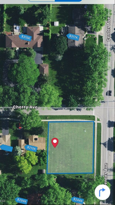 2115 Cherry Avenue, Hanover Park, IL 60133 - MLS#: 09932029