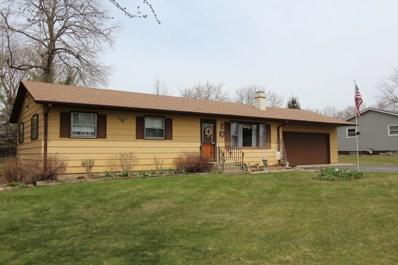 7208 Salem Road, Wonder Lake, IL 60097 - #: 09932145