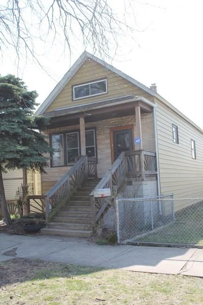 10906 S Avenue J, Chicago, IL 60617 - MLS#: 09932247