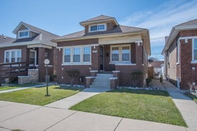5153 W Concord Place, Chicago, IL 60639 - MLS#: 09932609