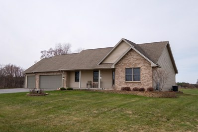 15854 Carries Lane, South Beloit, IL 61080 - #: 09932651