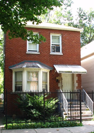 8236 S Marquette Avenue, Chicago, IL 60617 - MLS#: 09933048