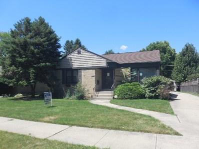 904 Newberry Avenue, La Grange Park, IL 60526 - MLS#: 09933114