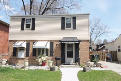 2005 S Ashland Avenue, Park Ridge, IL 60068 - #: 09933129