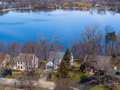10 Brigantine Lane, Third Lake, IL 60030 - MLS#: 09933188