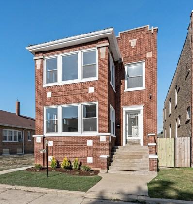 7934 S ABERDEEN Street, Chicago, IL 60620 - MLS#: 09933280
