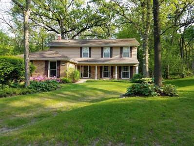 6709 Connecticut Trail, Crystal Lake, IL 60012 - #: 09933405