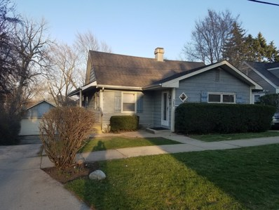 365 Wilcox Avenue, Elgin, IL 60123 - #: 09933712