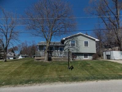 995 Sheridan Drive, Wauconda, IL 60084 - MLS#: 09933782