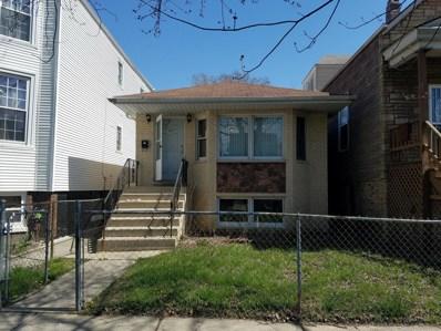 2917 N Ridgeway Avenue, Chicago, IL 60618 - #: 09933791