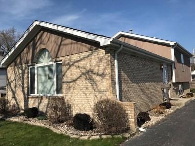 17077 Shea Avenue, Hazel Crest, IL 60429 - MLS#: 09933929