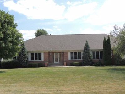 700 30th Street, Peru, IL 61354 - MLS#: 09934203