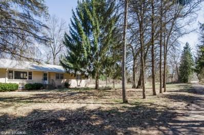 4704 E Crystal Lake Avenue, Crystal Lake, IL 60014 - #: 09934269