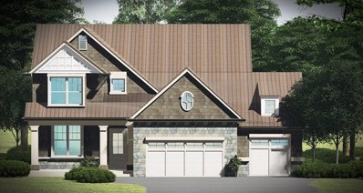 414 Sislow Lane, Vernon Hills, IL 60061 - MLS#: 09934339
