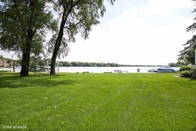 225 Edgewater Drive, Crystal Lake, IL 60014 - #: 09934514