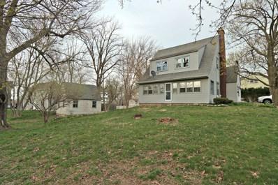429 Fremont Street, Woodstock, IL 60098 - #: 09934851