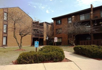 2929 Sunnyside Drive UNIT 360D, Rockford, IL 61114 - MLS#: 09934854