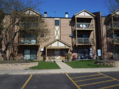 837 S Dwyer Avenue UNIT C, Arlington Heights, IL 60005 - MLS#: 09934945