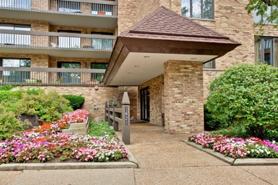 1621 Mission Hills Road UNIT 402, Northbrook, IL 60062 - #: 09935084