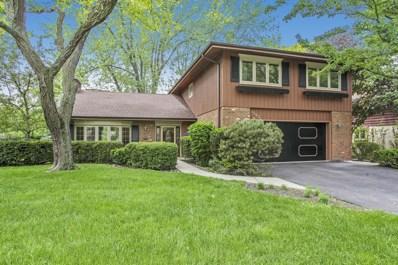 1762 Birch Road, Northbrook, IL 60062 - MLS#: 09935271