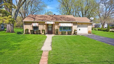 3014 W Lincoln Road, Mchenry, IL 60051 - MLS#: 09935281