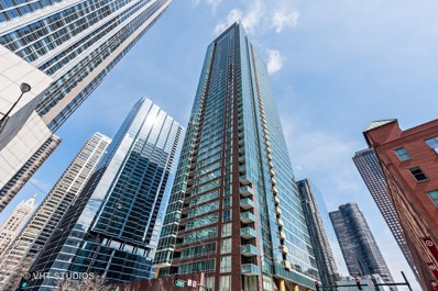 505 N McClurg Court UNIT 902, Chicago, IL 60611 - MLS#: 09935353