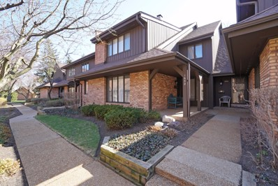 1652 MISSION HILLS Road, Northbrook, IL 60062 - MLS#: 09935358