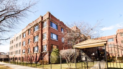 934 W Sunnyside Avenue UNIT 1A, Chicago, IL 60640 - MLS#: 09935447