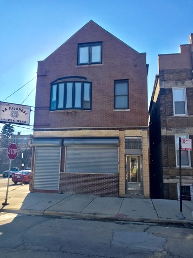 3156 S May Street, Chicago, IL 60608 - MLS#: 09935908