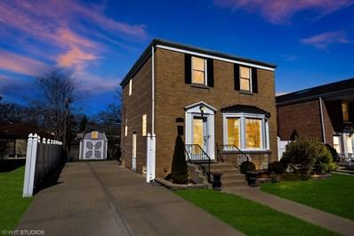 2132 N 76th Court, Elmwood Park, IL 60707 - MLS#: 09936150