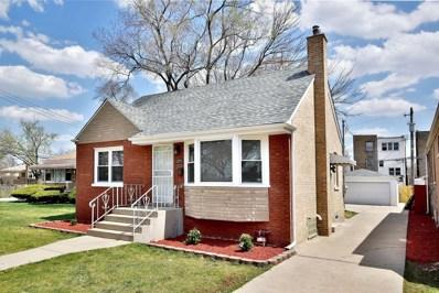 12755 S Emerald Avenue, Chicago, IL 60628 - MLS#: 09936200