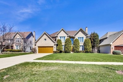 90 Pauline Avenue, Buffalo Grove, IL 60089 - #: 09936504